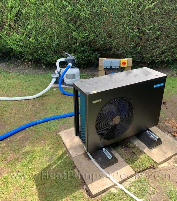 pioneer-inverter-pool-heat-pump-pic1