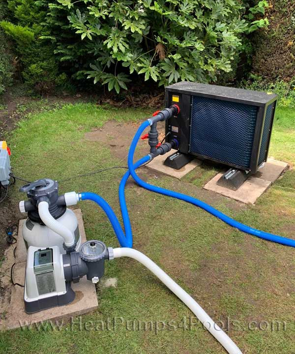 pioneer-inverter-pool-heat-pump-pic2